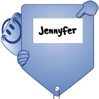 Coupons reduction jennyfer
