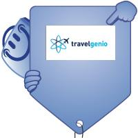 Travelgenio coupon discount