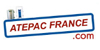 Atepac France