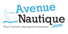 Avenuenautique.com