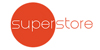Superstore.fr