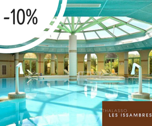 -10% pour vous relaxer